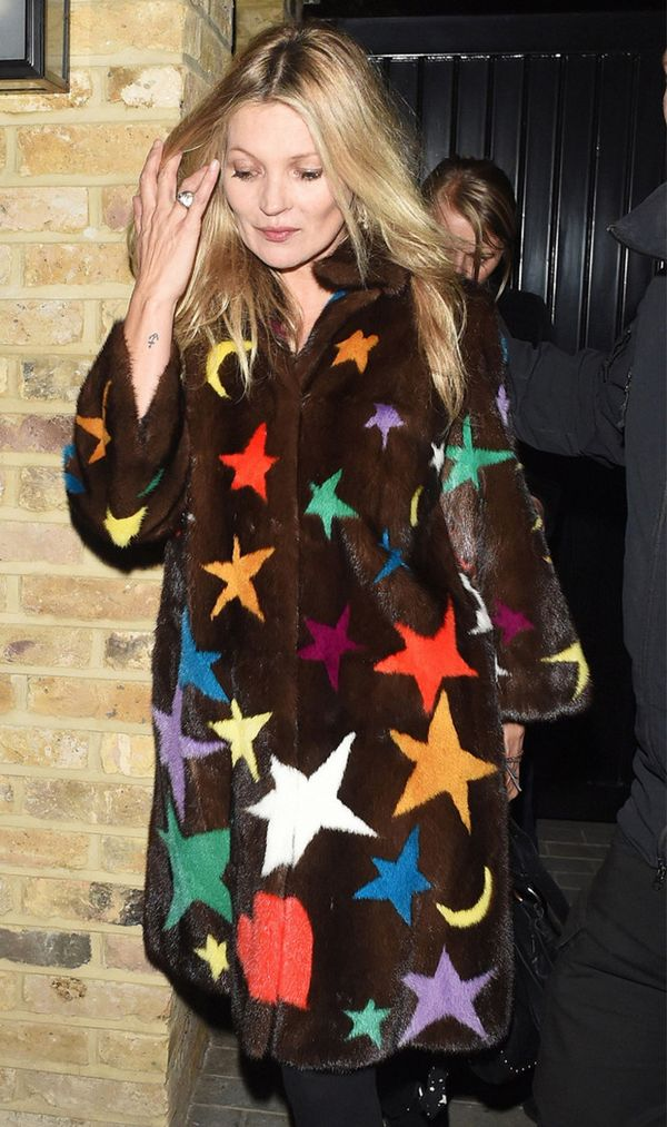 cool-winter-coats-kate-moss-gucci