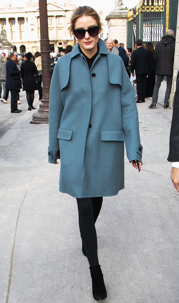 cool-winter-coats-olivia-palermo