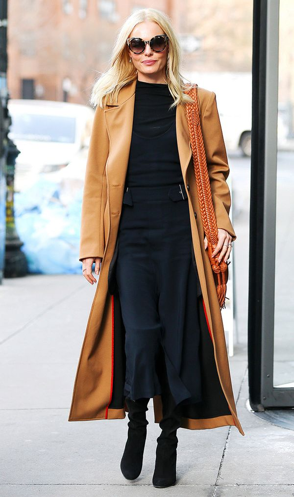 cool-winter-coats-kate-bosworth