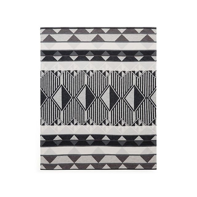 Pendleton Southern Highlands Throw - 100% Bloomingdale's Exclusive