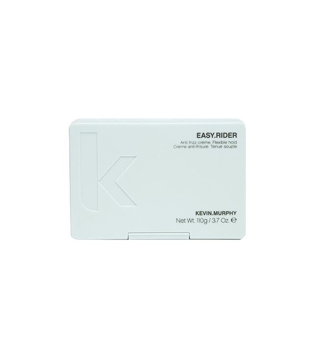 Kevin Murphy Easy Rider Anti-Frizz Creme