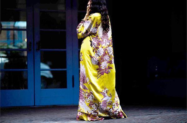 best-kimono-outfits