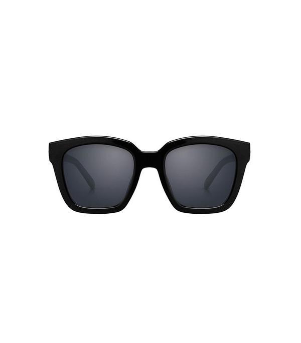 Perverse Ace 58mm Sunglasses