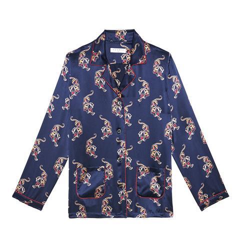 Dontown Shirt