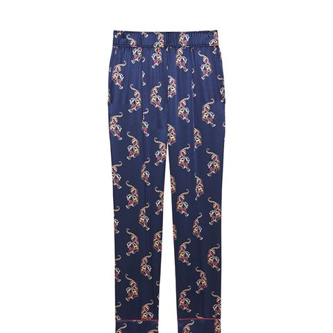 Noize Trousers