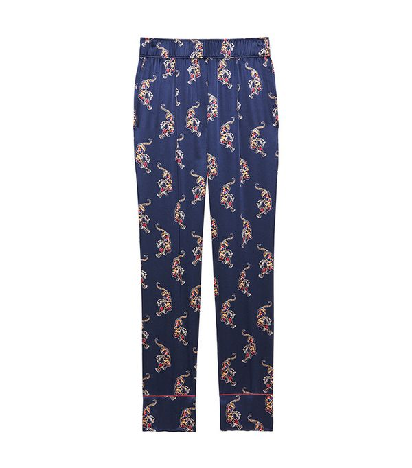 Sandro Noize Trousers
