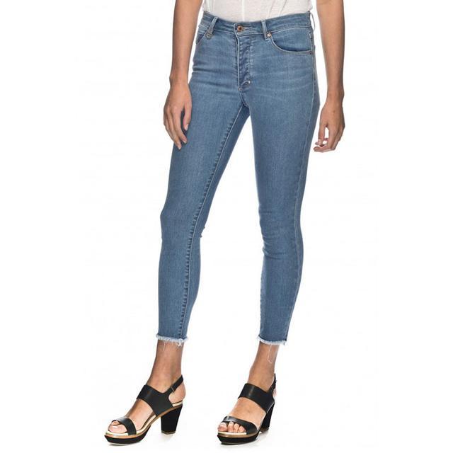 Neuw Vantage Skinny Jeans