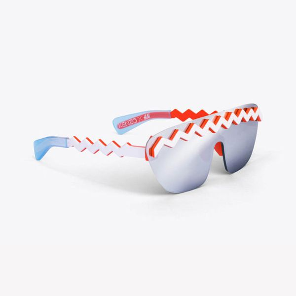 Kenzo x H&M, Sunglasses, ($60)