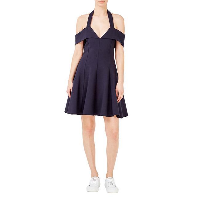 N/Nicholas Ponti Sadie Dress