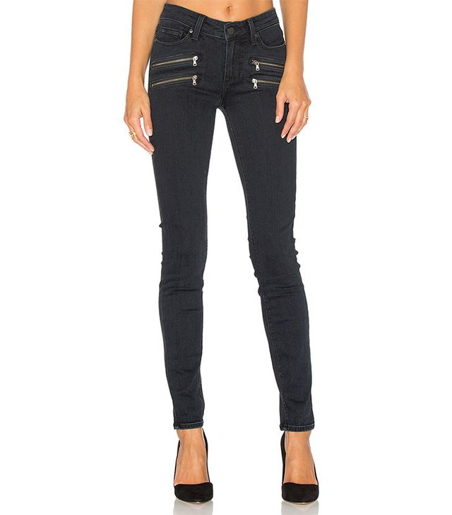Paige Denim Edgemont Ultra Skinny