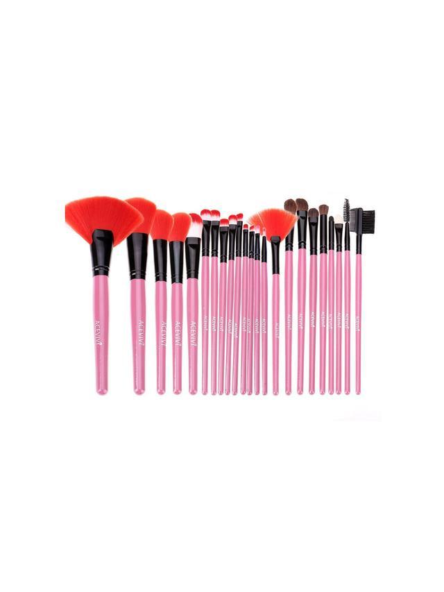 ACEVIVI Professional Makeup Brush Set