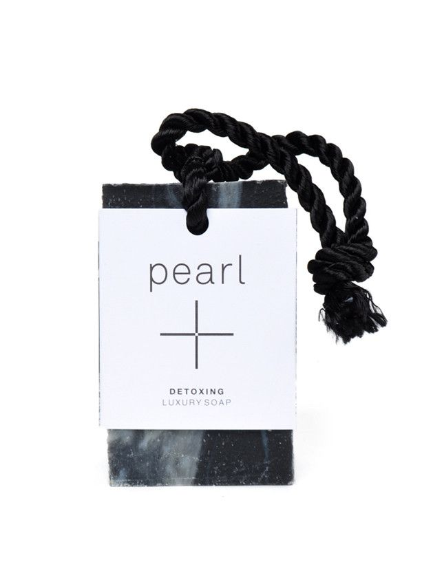 pearl-plus-luxury-soap