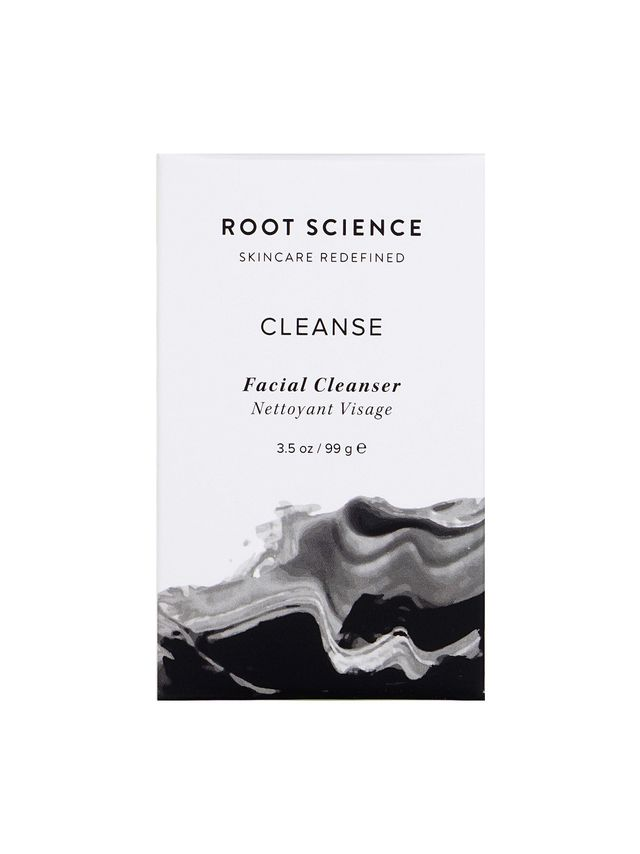 root-science-facial-cleanser