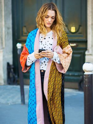Every Fashion Girl Is Shopping This Sale Right Now