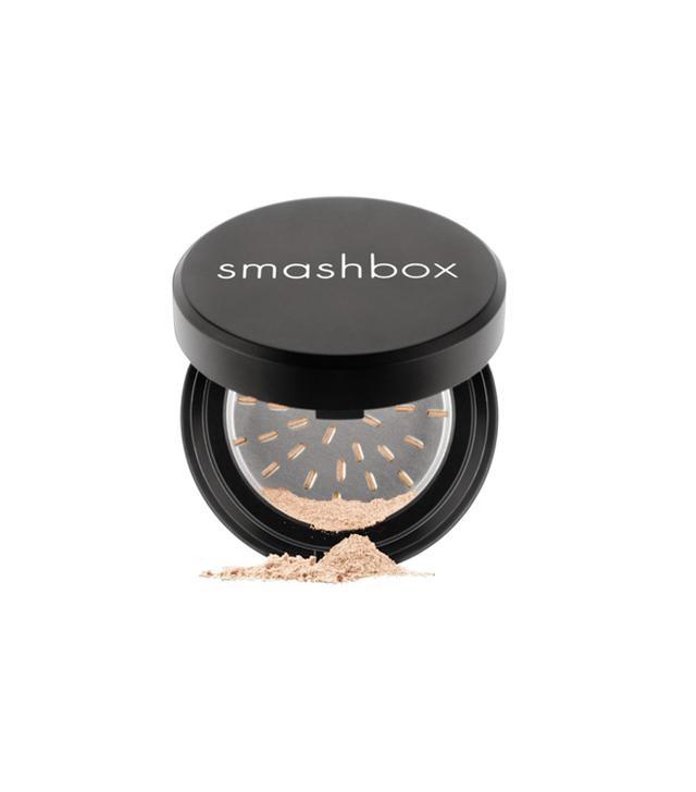 Smashbox-Halo-Hydrating-Perfecting-Powder
