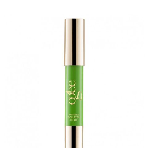 Sculpted Lip Oil