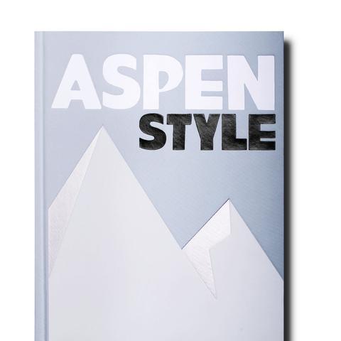 Apen Style