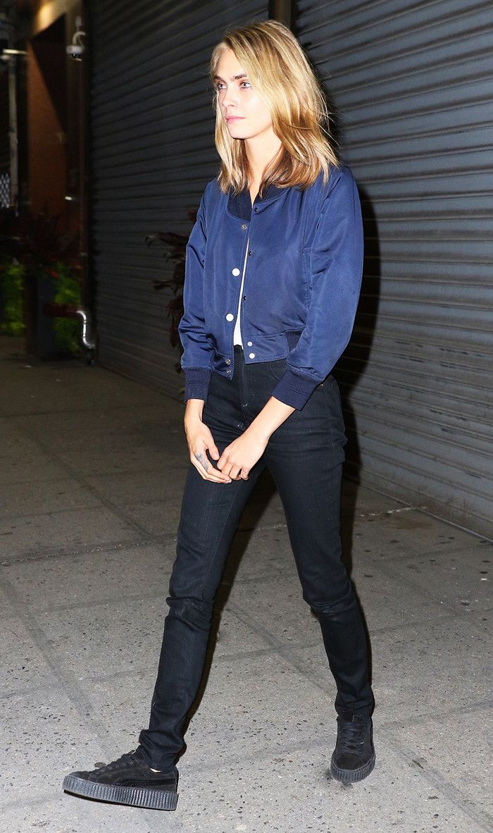 cara-delevingne-going-out-outfit