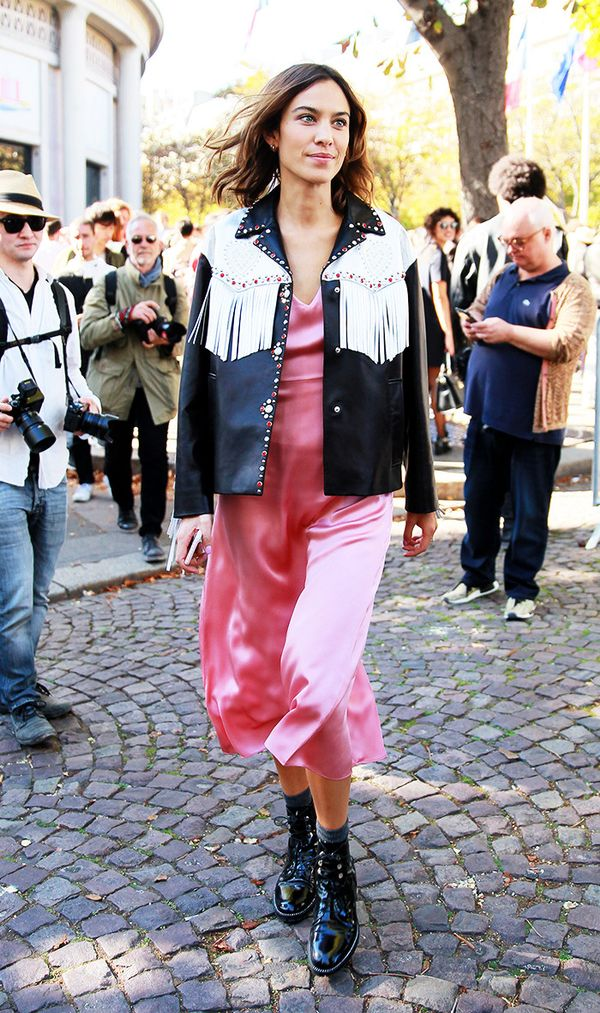 alexa-chung-going-out-outfit