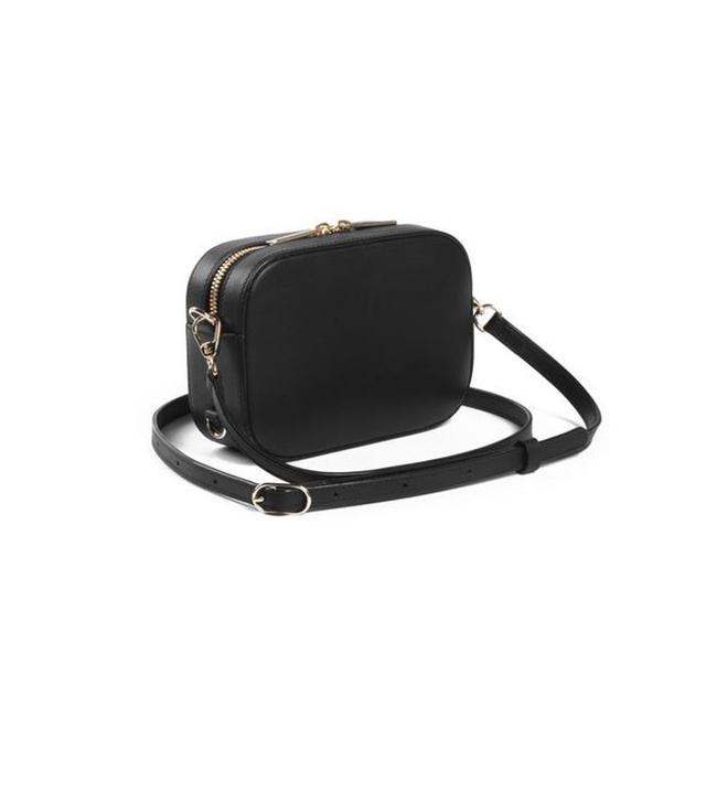 Pop and Suki Camera Bag