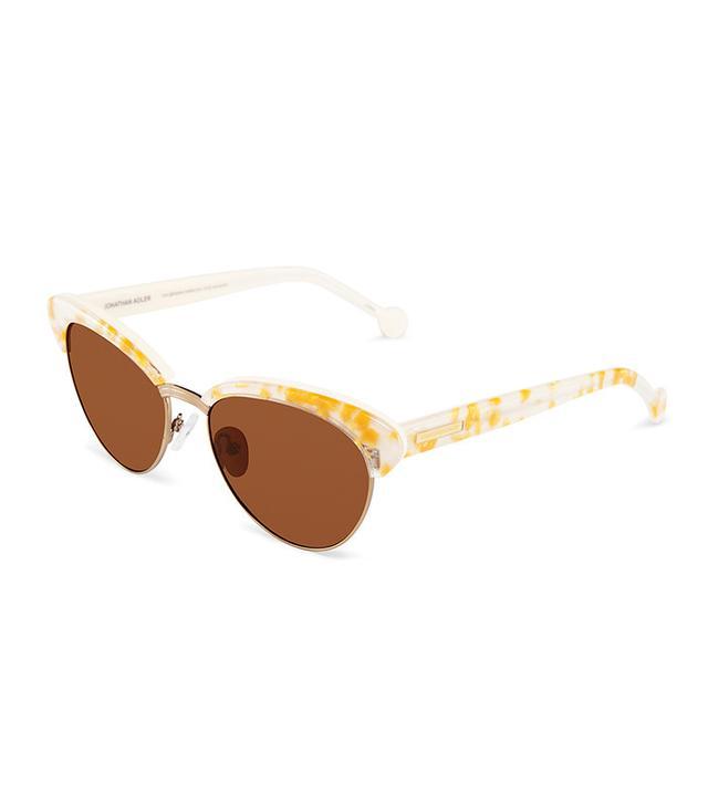 Jonathan Adler Buenos Aires Sunglasses