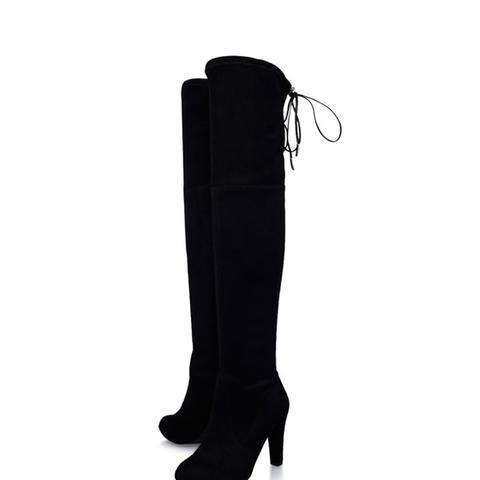 Sammy Boots