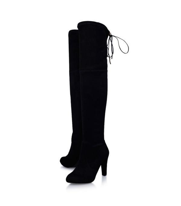 Carvela Sammy Boots