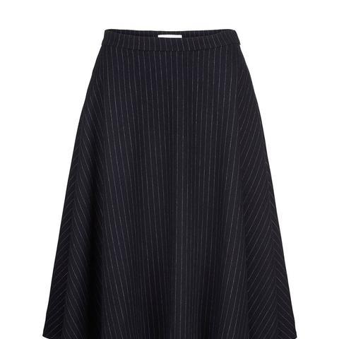 Lienne Skirt