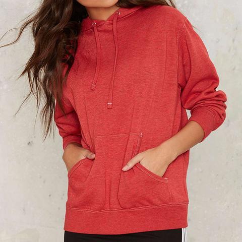 Griffith Park Hooded Sweatshirt