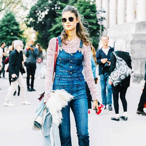 6 Outfits You Finally Have Time to Try Thanks to Daylight Savings