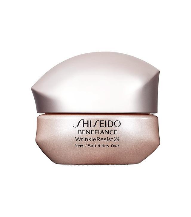 Shiseido-Benefiance-WrinkleResist24-Intensive-Eye-Contour-Cream