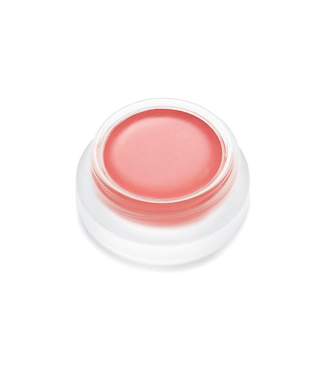 RMS-Beauty-Lip2Cheek-Lip-&-Cheek-Color