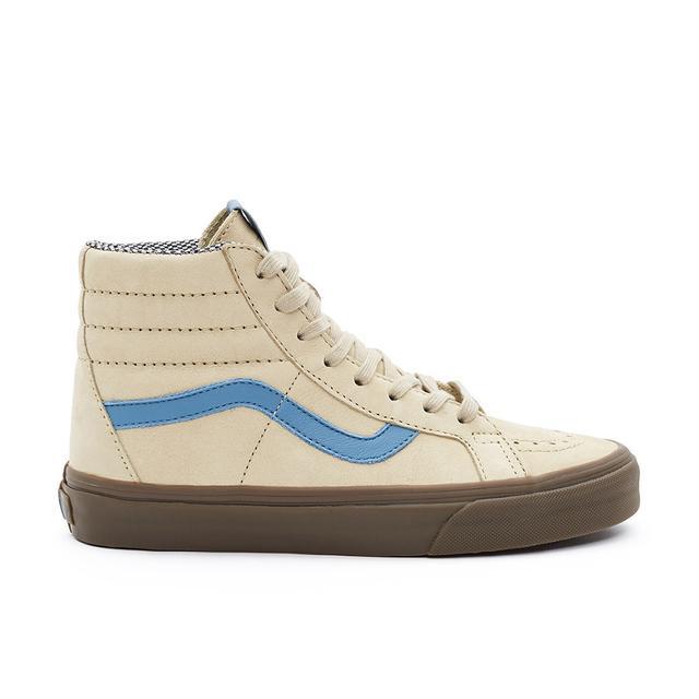 Vans x Natalie Westling Sk8-Hi Reissue DX Sneakers
