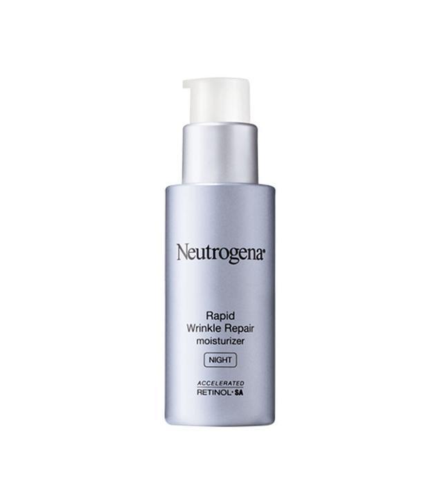 neutrogena-rapid-wrinkle-repair-moisturizer