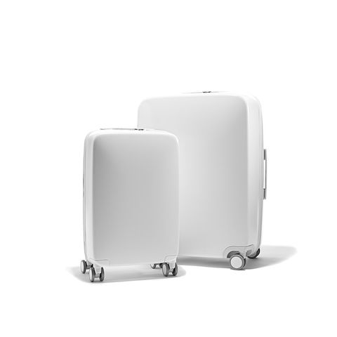A22 Carry-On Luggage