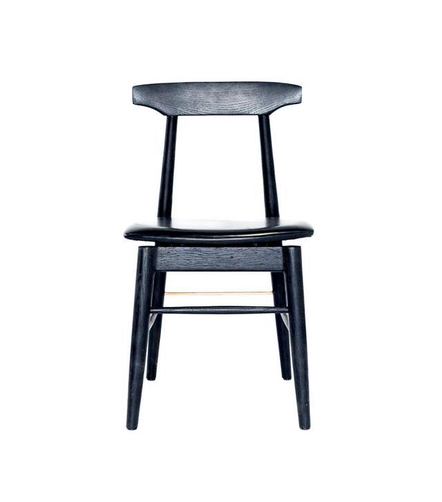 Chris Earl Sable Dining Chair