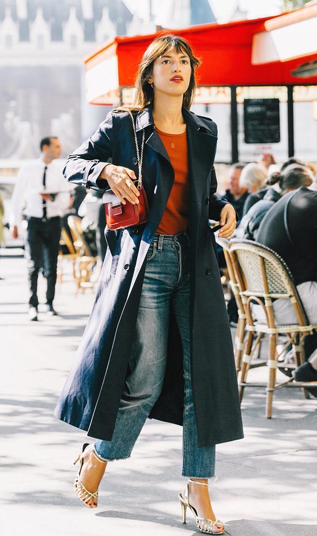 jeanne demas french street style