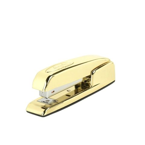 Limited Edition Swingline 747 Stapler