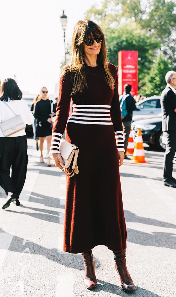 sweater-dresses-for-women