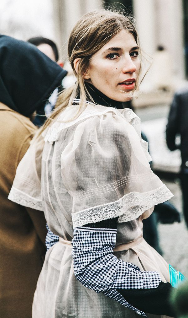 how-to-wear-tulle