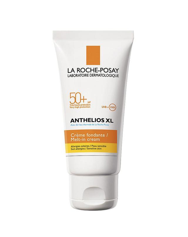 la-roche-posay-anthelios-30