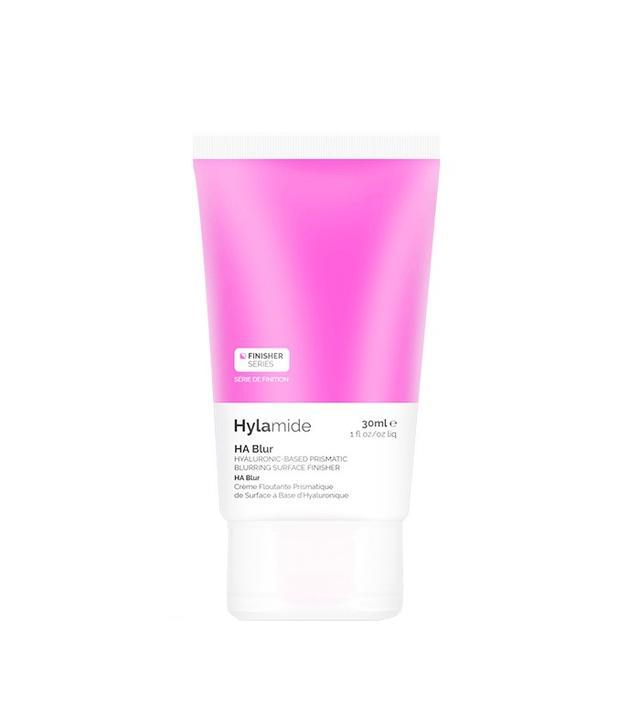 hylamide-finisher-ha-blur