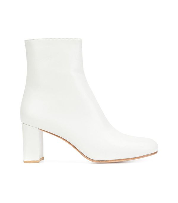 Maryam Nassir Zadeh 'Agnes' Boots