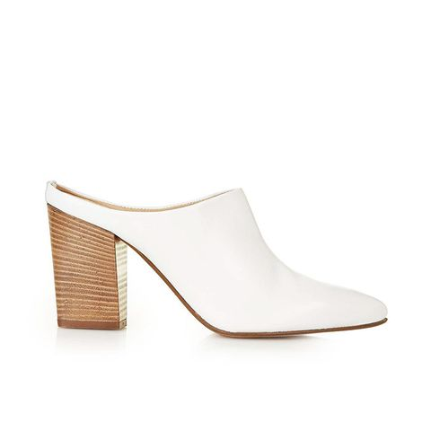 Global Point Mules