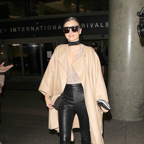 The 7 Winter Boots All the Celebs Are Wearing