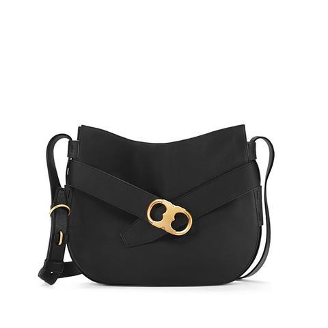 Gemini Link Shoulder Bag