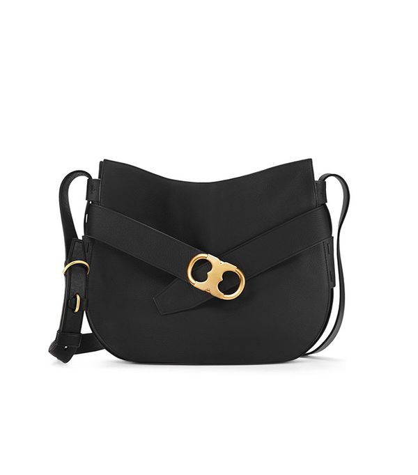 Tory Burch Gemini Link Shoulder Bag