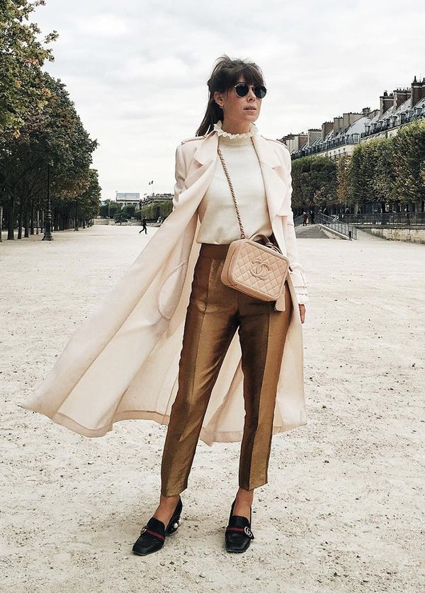 what-to-wear-to-work