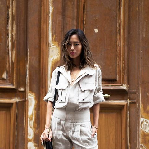 The 7 Best Outfits to Shop Right Now