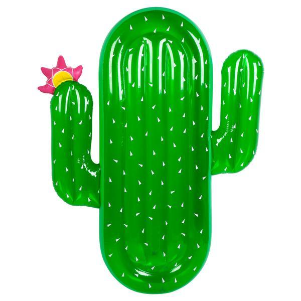 Sunnylife Cactus Float